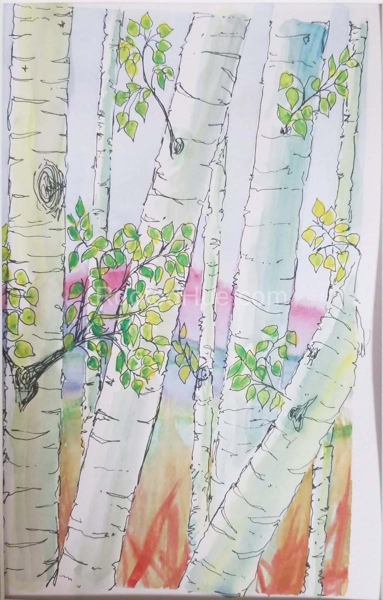 5fe5b47b-trees_rh